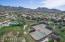 10364 E STAR OF THE DESERT Drive, Scottsdale, AZ 85255