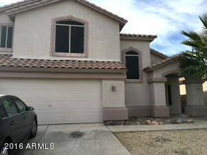 8802 E UNIVERSITY Drive, 46, Mesa, AZ 85207
