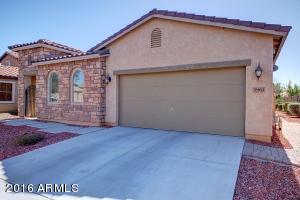 3961 E YELLOWSTONE Place, Chandler, AZ 85249