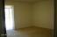 8101 E CAMINO ADELE, Scottsdale, AZ 85255