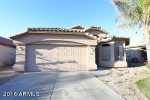 4536 W BEVERLY Road, Laveen, AZ 85339
