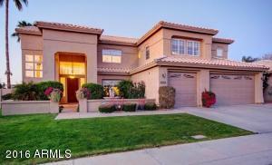 8888 E SURREY Avenue, Scottsdale, AZ 85260