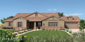21966 E PICKETT Court, Queen Creek, AZ 85142