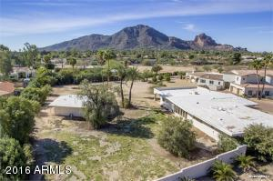 6125 E CACTUS WREN Road, Paradise Valley, AZ 85253