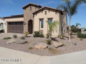 1806 E HESPERUS Way, San Tan Valley, AZ 85140