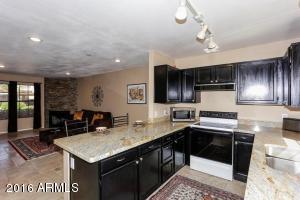 4901 E KELTON Lane, 1205, Scottsdale, AZ 85254