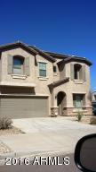 5728 W SIESTA Way, Laveen, AZ 85339