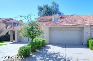 11515 N 91ST Street, 156, Scottsdale, AZ 85260