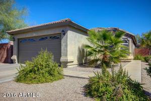 207 N SAFFRON Circle, Mesa, AZ 85205