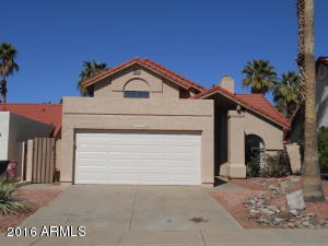 11290 E POINSETTIA Drive, Scottsdale, AZ 85259
