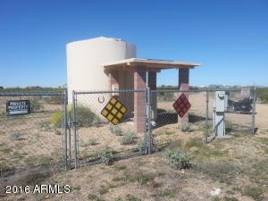 252XX W GAMBIT Trail, 4, Wittmann, AZ 85361