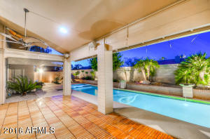 9864 E ASTER Drive, Scottsdale, AZ 85260