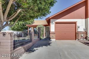 9806 E Birchwood Avenue, Mesa, AZ 85208