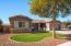 18229 W MAUI Lane, Surprise, AZ 85388