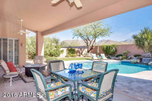 11321 N 117TH Street, Scottsdale, AZ 85259