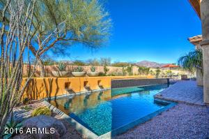7334 E CALLIANDRA Court, Gold Canyon, AZ 85118