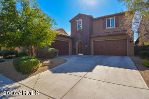 21729 N 37TH Street, Phoenix, AZ 85050