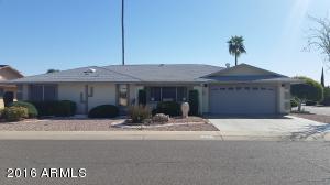 10133 W SIGNAL BUTTE Circle, Sun City, AZ 85373