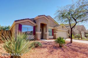 23619 N 117TH Drive, Sun City, AZ 85373