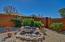 26985 W TONOPAH Drive, Buckeye, AZ 85396