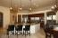 Gourmet Kitchen, Stainless Upgraded Appliances, Granite Countertops