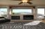 Cantera Gas Fireplace