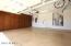 3-Car Garage, Epoxy Floors, Built-In Cabinets