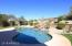 Pebble Stone Play Pool, Fencing Available