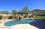 Come Relax & Swim!