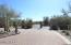 Gated Sonoran Estates.