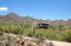 McDowell Mountain Ranch Information Center