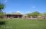 McDowell Mountain Ranch Community Center