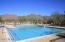 McDowell Mountain Ranch Community Heated Pool
