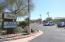 Desert Canyon Elementary & Middle Schools