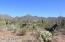 Natural Desert Open Space