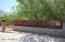 McDowell Mountain Ranch Aquatic Center