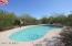 8102 E Via De Luna Drive, Scottsdale, AZ 85255