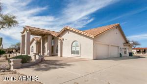 31205 N 65TH Street, Cave Creek, AZ 85331