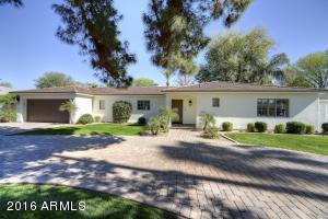 4510 E CALLE VENTURA, Phoenix, AZ 85018