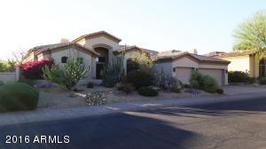 20258 N 83RD Place, Scottsdale, AZ 85255