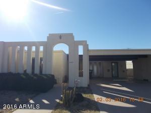 4315 E PICCADILLY Road, Phoenix, AZ 85018