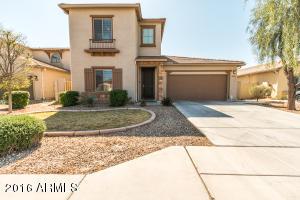 5429 W Beautiful Lane, Laveen, AZ 85339