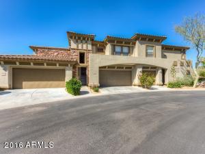 19700 N 76th Street, 2112, Scottsdale, AZ 85255