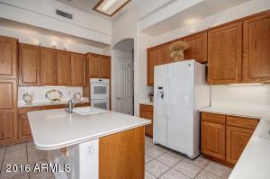 4836 E DALEY Lane, Phoenix, AZ 85054