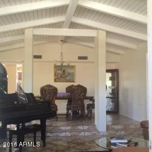 7001 E LARKSPUR Drive, Scottsdale, AZ 85254