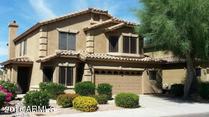 7426 E Christmas Cholla Drive, Scottsdale, AZ 85255