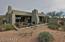 10103 E GRAYTHORN Drive, Scottsdale, AZ 85262