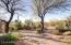 8157 E ARROYO SECO Road, Scottsdale, AZ 85266