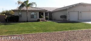 2219 N AVOCA, Mesa, AZ 85207