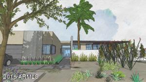 5434 E LINCOLN Drive, 24, Paradise Valley, AZ 85253